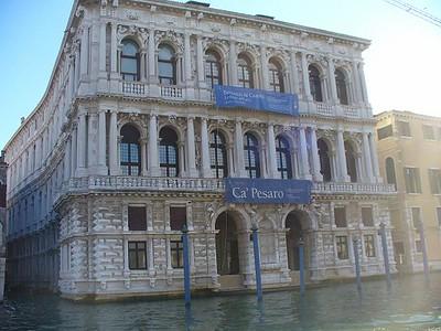 0605_Venezia_Ca_Pesaro_Baroque
