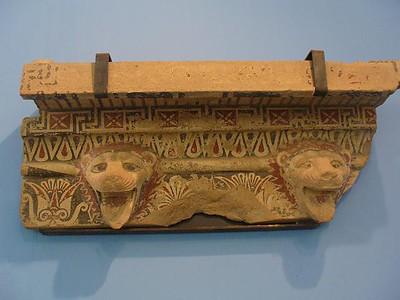 0336_Paestum_Museum