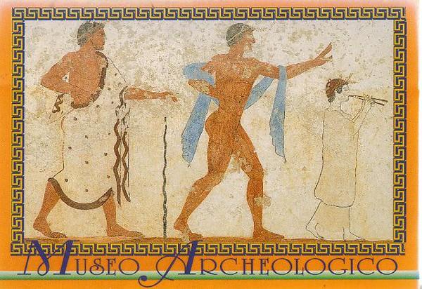 0344_Paestum_Museum
