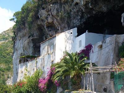 0351_Amalfi_Coast