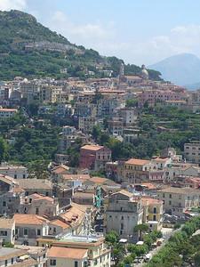 0348_Amalfi_Coast