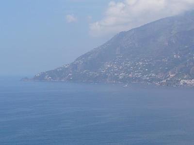 0352_Amalfi_Coast