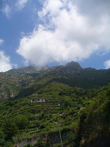 0353_Amalfi_Coast