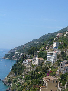0346_Amalfi_Coast_Salerno