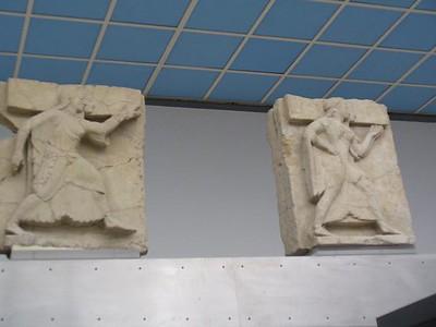 0330_Paestum_Museum