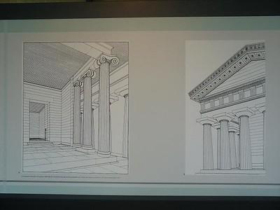 0334_Paestum_Museum_Reconstitution