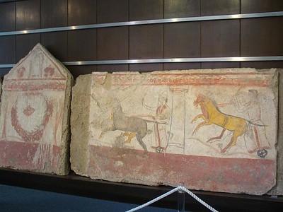 0341_Paestum_Museum