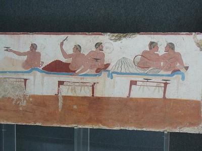 0339_Paestum_Museum