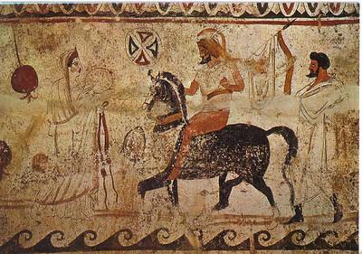 0345_Paestum_Museum