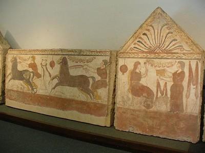 0342_Paestum_Museum