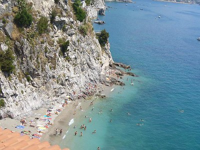 0349_Amalfi_Coast