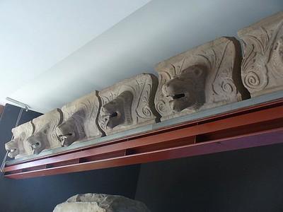 0335_Paestum_Museum