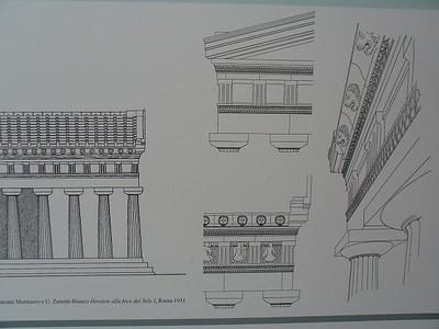 0332_Paestum_Museum_Reconstitution