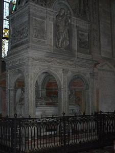 0753_Certosa_di_Pavia_A_Funerary_Monument