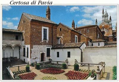 0766_Certosa_di_Pavia_The_Small_Cell