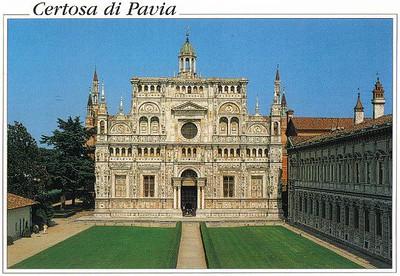 0749_Certosa_di_Pavia_The_Front_1396