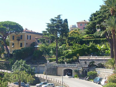 0773_Rapallo