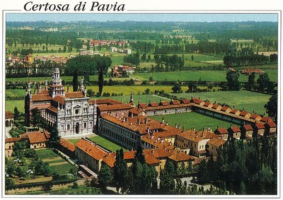 0748_Certosa_di_Pavia_with_The_24_cells_from_the_Airplane