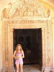 0759_Certosa_di_Pavia_Sandou