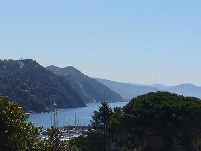 0772_Rapallo