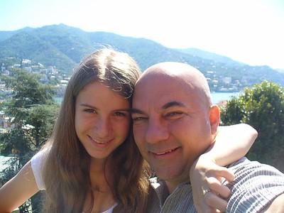 0775_Rapallo_Sandou_and_Papou
