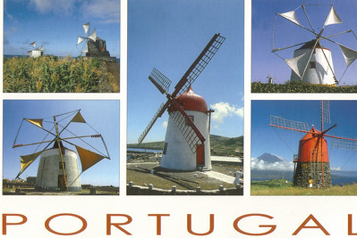 015_Portugal_Windmills