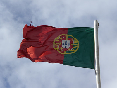 009_Portugal_Flag
