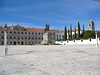 514_Vila_Vicosa_Paco_Ducal_Residence_Ducs_de_Braganca_1501