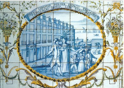 024_Lisboa_Azulejos_Ceramic_s_Royal_Factory_1790_1800