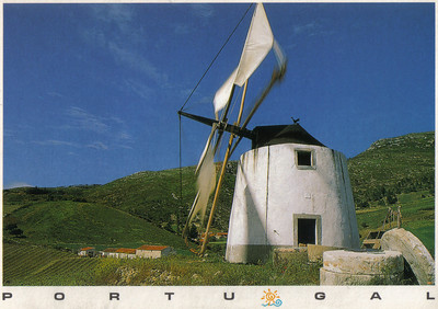014_Portugal_Windmill