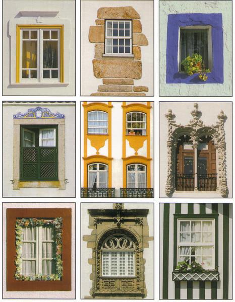 017_Portugal_Windows