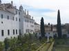 515_Vila_Vicosa_Paco_Ducal_Les_Jardins