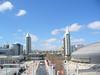 172_Lisboa_Parque_das_Nacoes_Atlantic_Pavillons