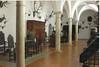 519_Vila_Vicosa_Paco_Ducal_Columns_Room