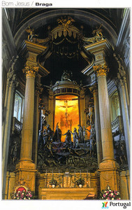 469_Braga_Bon_Jesus_Sanctuary_The_Sanctuary_s_High_Altar