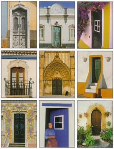 016_Portugal_Doors
