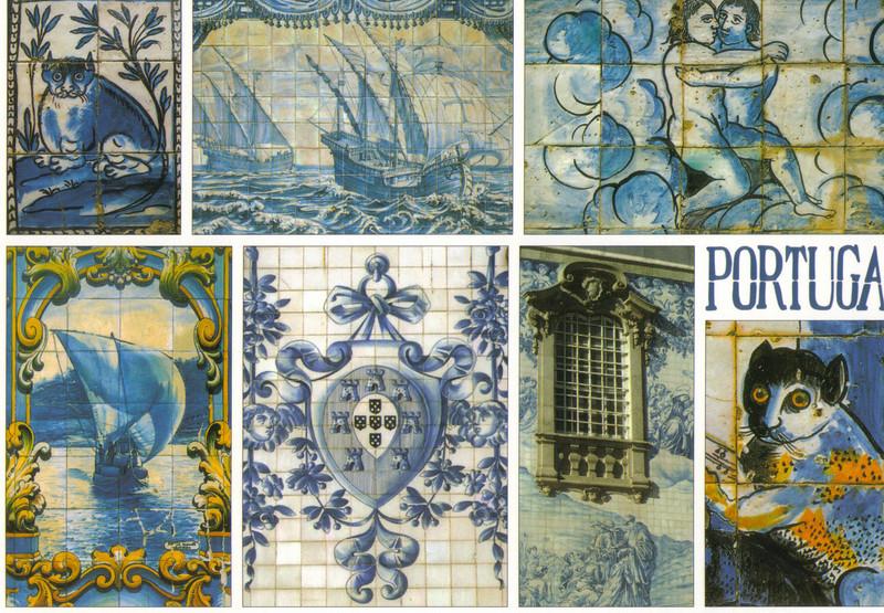 021_Portugal_Azulejos