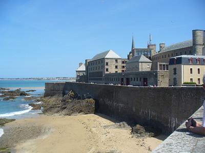20_Saint_Malo