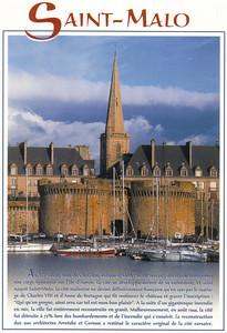 09_Saint_Malo_La_Grande_Porte_et_Cathedrale_Saint_Vincent