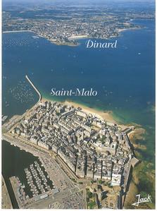 06_Bretagne_Estuaire_de_la_Rance_entre_Saint_Malo_et_Dinard