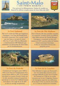 11_Saint_Malo_Les_Forts_Marins