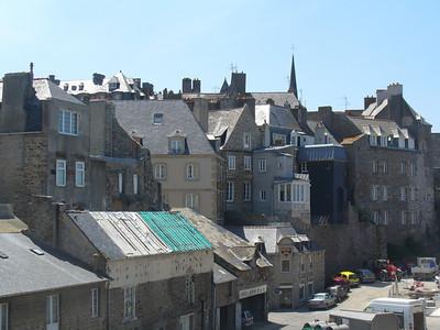 18_Saint_Malo