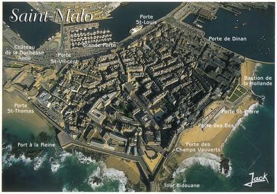 08_Saint_Malo_Cite_Corsaire_La_ville_Intra_Muros