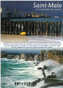 13_Saint_Malo_La_chaussee_du_Sillon