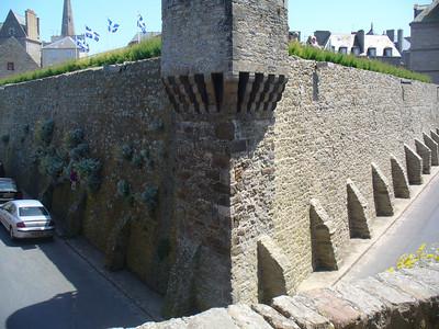 21_Saint_Malo_Les_remparts_12s