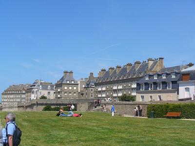 28_Saint_Malo