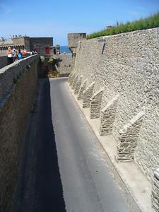 25_Saint_Malo_Les_remparts_12s