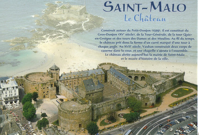 10_Saint_Malo_Le_Chateau_et_le_Fort_National