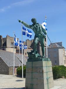 24_Saint_Malo