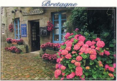 03_Bretagne_La_Boutique_aux_hortensias
